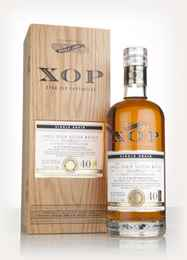 Cambus 40 Year Old 1976 (cask 11833) - Xtra Old Particular (Douglas Laing)