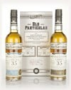 Douglas Laing Old Particular Double Pack