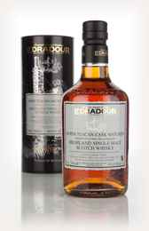 Edradour 2006 (bottled 2015) Super Tuscan Cask Matured - Batch 3