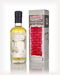Glenlossie 25 Year Old (That Boutique-y Whisky Company)