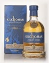Kilchoman 5 Year Old 2006
