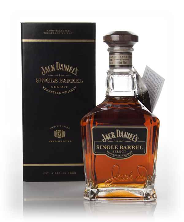 JD Single Barrel Pack Details. Country American Whiskey. Distillery / Brand Jack Daniel's