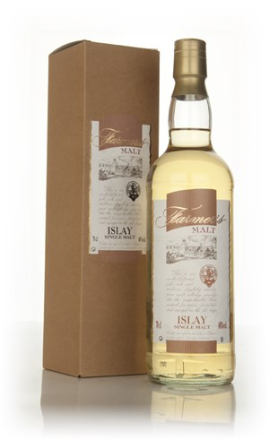 Farmer's Malt Islay (Jean Boyer)
