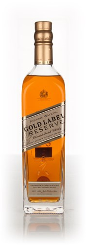 Gold label portugal