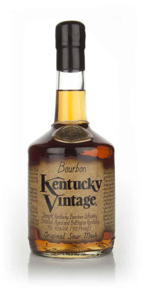Kentucky Vintage 75cl