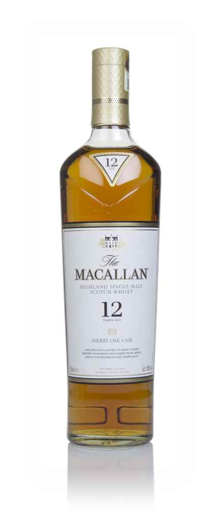 [Image: the-macallan-12-year-old-sherry-oak-whisky.jpg?ss=2.0]