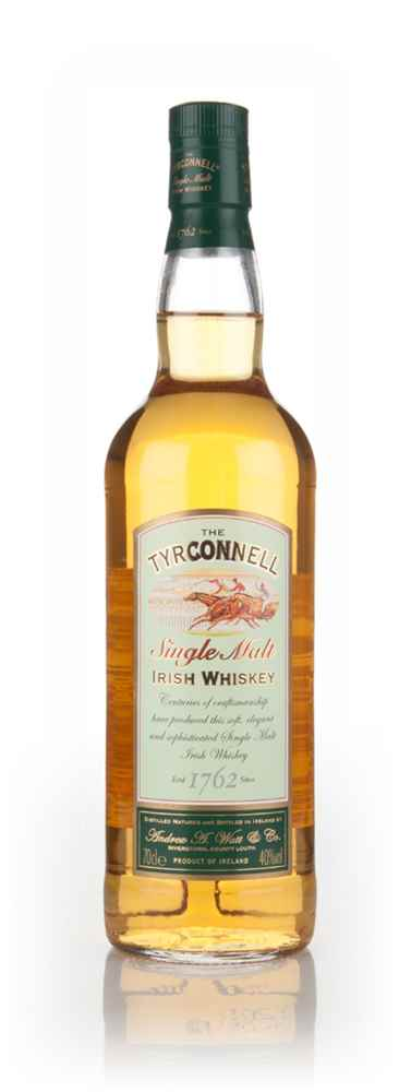 Tyrconnell Irish Whiskey (40%)